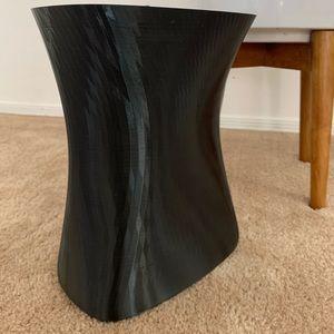 West Elm LOCAL- home goods in CA (vase/ basket)